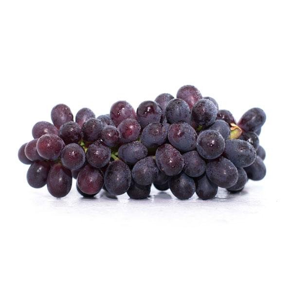 JAM Grapes